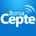 BorsaCepte iOS