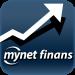Mynet Finans iOS