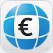 Finanzen100 Döviz Hesap Makinesi iOS