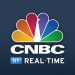 CNBC Real-Time iOS