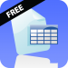 iSpreadsheet Free iOS