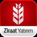 Ziraat Trader iOS