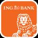 ING Mobil HD iOS
