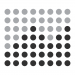 NetDania Forex iOS