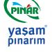 Pınar Su Sipariş iOS