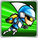Gravity Guy FREE Android