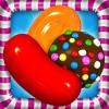 iPhone ve iPad Candy Crush Saga  Resim