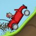 Hill Climb Racing iOS