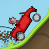 iPhone ve iPad Hill Climb Racing Resim