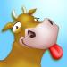 Hay Day iOS