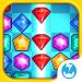 Jewel Mania iOS
