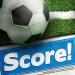 Score! Classic Goals iOS