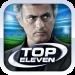Top Eleven iOS