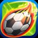 Head Soccer iOS