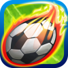 iPhone ve iPad Head Soccer Resim