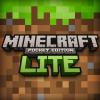 iPhone ve iPad Minecraft – Pocket Edition Lite Resim