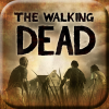 iPhone ve iPad Walking Dead: The Game Resim