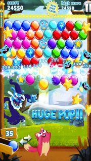 Bubble Mania Resimleri