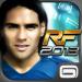 Real Football 2013 iOS