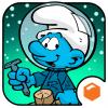 iPhone ve iPad Smurfs' Village Resim
