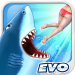 Hungry Shark Evolution iOS