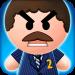 Beat the Boss 2 iOS