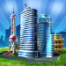 Megapolis iOS