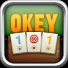iPhone ve iPad Okey 101 Online Resim