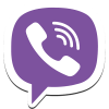 Android Viber Resim