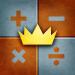 Matematik Kralı iOS