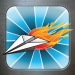 Air Wings® iOS