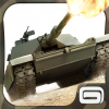 iPhone ve iPad World at Arms Resim
