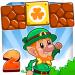 Lep's World 2 iOS
