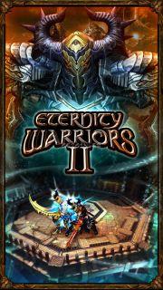 Eternity Warriors 2 Resimleri