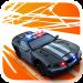 Smash Cops Heat iOS