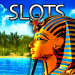 Slots - Pharaoh's Way iOS