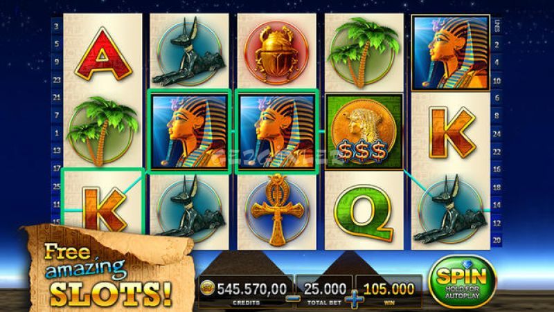 slots p.way hack iphone