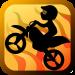 Bike Race Free iOS