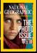 National Geographic Magazine-International iOS