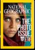 iPhone ve iPad National Geographic Magazine-International Resim