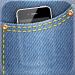 Moves iOS