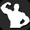 iPhone ve iPad Fitness Point Resim