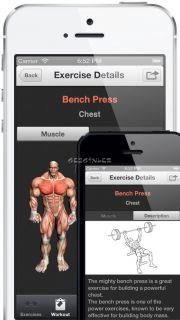 Fitness Point Resimleri