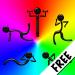 ÜCRETSİZ Günlük Egzersizler iOS