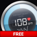 Instant Heart Rate iOS