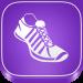 Runtastic Pedometer (Adımsayar) iOS