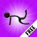ÜCRETSİZ Günlük Basen Egzersizi iOS