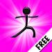 ÜCRETSİZ Günlük Yoga iOS