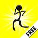 ÜCRETSİZ Günlük Kardiyo Egzersizi iOS