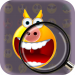 Emoji New Style Free iOS